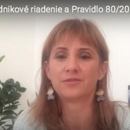 Damska_jizda-Eva_Cabanikova