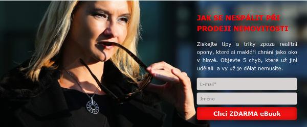 Ivana-Cikankova-web