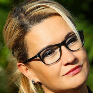 Ivana Cikánková