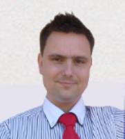 Zdeněk Salvet