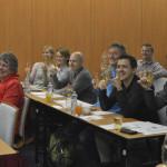 zivot-na-prave-strane-seminar