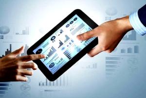 digitalni-podnikani
