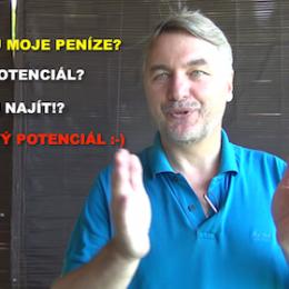 Blog-ZNPS-KJMP-potencial