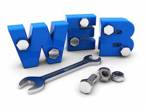 Tvoreni-webu