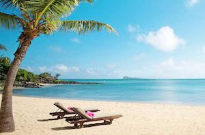 Mauricius-relax-odpojeni