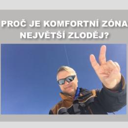 Nahled-obr-Komfortni-zona