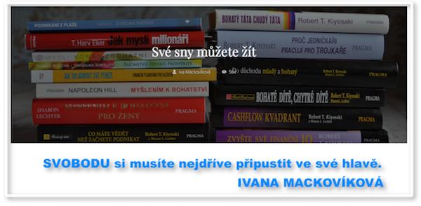Ivana-Mackovikova