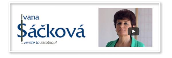 Ivana-Sackova