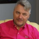 Jiří Mazur